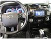 2018 Toyota 4Runner SR5 (Stk: 7942) in Moose Jaw - Image 17 of 24