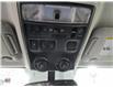 2018 Toyota 4Runner SR5 (Stk: 7942) in Moose Jaw - Image 23 of 24