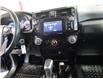 2018 Toyota 4Runner SR5 (Stk: 7942) in Moose Jaw - Image 21 of 24