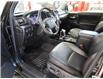 2018 Toyota 4Runner SR5 (Stk: 7942) in Moose Jaw - Image 15 of 24