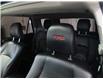 2018 Toyota 4Runner SR5 (Stk: 7942) in Moose Jaw - Image 16 of 24