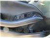 2019 Mazda Mazda3 GT (Stk: 6963) in Moose Jaw - Image 15 of 30