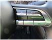 2019 Mazda Mazda3 GT (Stk: 6963) in Moose Jaw - Image 20 of 30