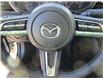 2019 Mazda Mazda3 GT (Stk: 6963) in Moose Jaw - Image 18 of 30