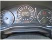 2019 Mazda Mazda3 GT (Stk: 6963) in Moose Jaw - Image 21 of 30