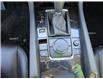 2019 Mazda Mazda3 GT (Stk: 6963) in Moose Jaw - Image 23 of 30