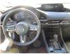 2019 Mazda Mazda3 GT (Stk: 6963) in Moose Jaw - Image 17 of 30
