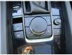2019 Mazda Mazda3 GT (Stk: 6963) in Moose Jaw - Image 24 of 30
