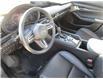 2019 Mazda Mazda3 GT (Stk: 6963) in Moose Jaw - Image 16 of 30