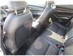 2019 Mazda Mazda3 GT (Stk: 6963) in Moose Jaw - Image 29 of 30