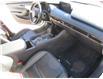2019 Mazda Mazda3 GT (Stk: 6963) in Moose Jaw - Image 28 of 30