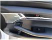 2019 Mazda Mazda3 GT (Stk: 6963) in Moose Jaw - Image 14 of 30