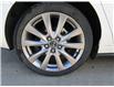 2019 Mazda Mazda3 GT (Stk: 6963) in Moose Jaw - Image 13 of 30