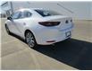 2019 Mazda Mazda3 GT (Stk: 6963) in Moose Jaw - Image 10 of 30