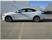 2019 Mazda Mazda3 GT (Stk: 6963) in Moose Jaw - Image 11 of 30