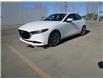 2019 Mazda Mazda3 GT (Stk: 6963) in Moose Jaw - Image 1 of 30