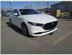 2019 Mazda Mazda3 GT (Stk: 6963) in Moose Jaw - Image 3 of 30