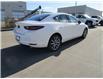 2019 Mazda Mazda3 GT (Stk: 6963) in Moose Jaw - Image 7 of 30