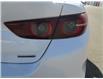 2019 Mazda Mazda3 GT (Stk: 6963) in Moose Jaw - Image 12 of 30