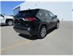 2019 Toyota RAV4 Limited (Stk: 2190401) in Moose Jaw - Image 7 of 31