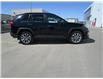 2019 Toyota RAV4 Limited (Stk: 2190401) in Moose Jaw - Image 6 of 31