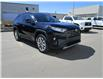 2019 Toyota RAV4 Limited (Stk: 2190401) in Moose Jaw - Image 3 of 31