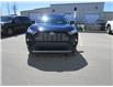 2019 Toyota RAV4 Limited (Stk: 2190401) in Moose Jaw - Image 2 of 31
