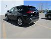 2019 Toyota RAV4 Limited (Stk: 2190401) in Moose Jaw - Image 10 of 31