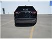 2019 Toyota RAV4 Limited (Stk: 2190401) in Moose Jaw - Image 8 of 31