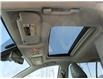 2019 Toyota RAV4 Limited (Stk: 2190401) in Moose Jaw - Image 24 of 31