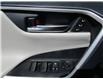 2019 Toyota RAV4 Limited (Stk: 2190401) in Moose Jaw - Image 12 of 31