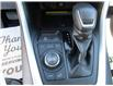 2019 Toyota RAV4 Limited (Stk: 2190401) in Moose Jaw - Image 20 of 31
