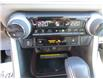 2019 Toyota RAV4 Limited (Stk: 2190401) in Moose Jaw - Image 21 of 31