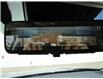2019 Toyota RAV4 Limited (Stk: 2190401) in Moose Jaw - Image 23 of 31