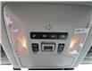 2019 Toyota RAV4 Limited (Stk: 2190401) in Moose Jaw - Image 25 of 31