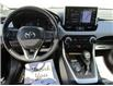 2019 Toyota RAV4 Limited (Stk: 2190401) in Moose Jaw - Image 15 of 31