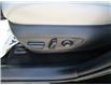 2019 Toyota RAV4 Limited (Stk: 2190401) in Moose Jaw - Image 14 of 31