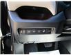2019 Toyota RAV4 Limited (Stk: 2190401) in Moose Jaw - Image 19 of 31