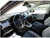 2019 Toyota RAV4 Limited (Stk: 2190401) in Moose Jaw - Image 13 of 31