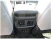 2019 Toyota RAV4 Limited (Stk: 2190401) in Moose Jaw - Image 29 of 31