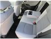 2019 Toyota RAV4 Limited (Stk: 2190401) in Moose Jaw - Image 28 of 31
