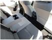 2019 Toyota RAV4 Limited (Stk: 2190401) in Moose Jaw - Image 30 of 31