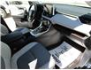 2019 Toyota RAV4 Limited (Stk: 2190401) in Moose Jaw - Image 27 of 31