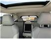2019 Toyota RAV4 Limited (Stk: 2190401) in Moose Jaw - Image 26 of 31