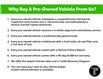 2019 Toyota RAV4 Hybrid Limited (Stk: 7954) in Moose Jaw - Image 5 of 34