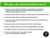 2019 Honda CR-V EX (Stk: 2191101) in Moose Jaw - Image 4 of 34