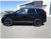 2019 Honda CR-V EX (Stk: 2191101) in Moose Jaw - Image 11 of 34