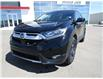 2019 Honda CR-V EX (Stk: 2191101) in Moose Jaw - Image 1 of 34