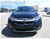 2019 Honda CR-V EX (Stk: 2191101) in Moose Jaw - Image 2 of 34