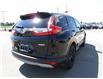 2019 Honda CR-V EX (Stk: 2191101) in Moose Jaw - Image 7 of 34